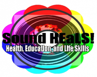 Sound Health, Education, and Life Skills
